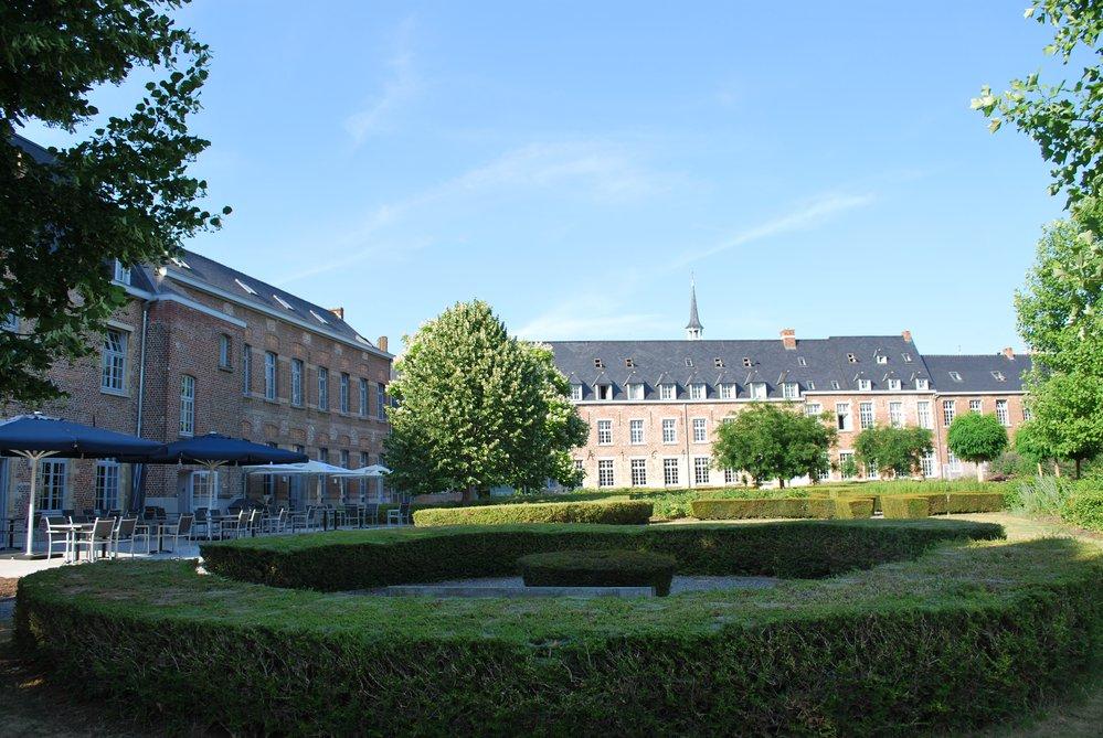 3rd COOL Meeting to take place December 11th in Leuven