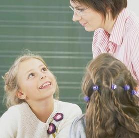 programme-dintervention-sur-les-interactions-langagieres-eleves-professeur