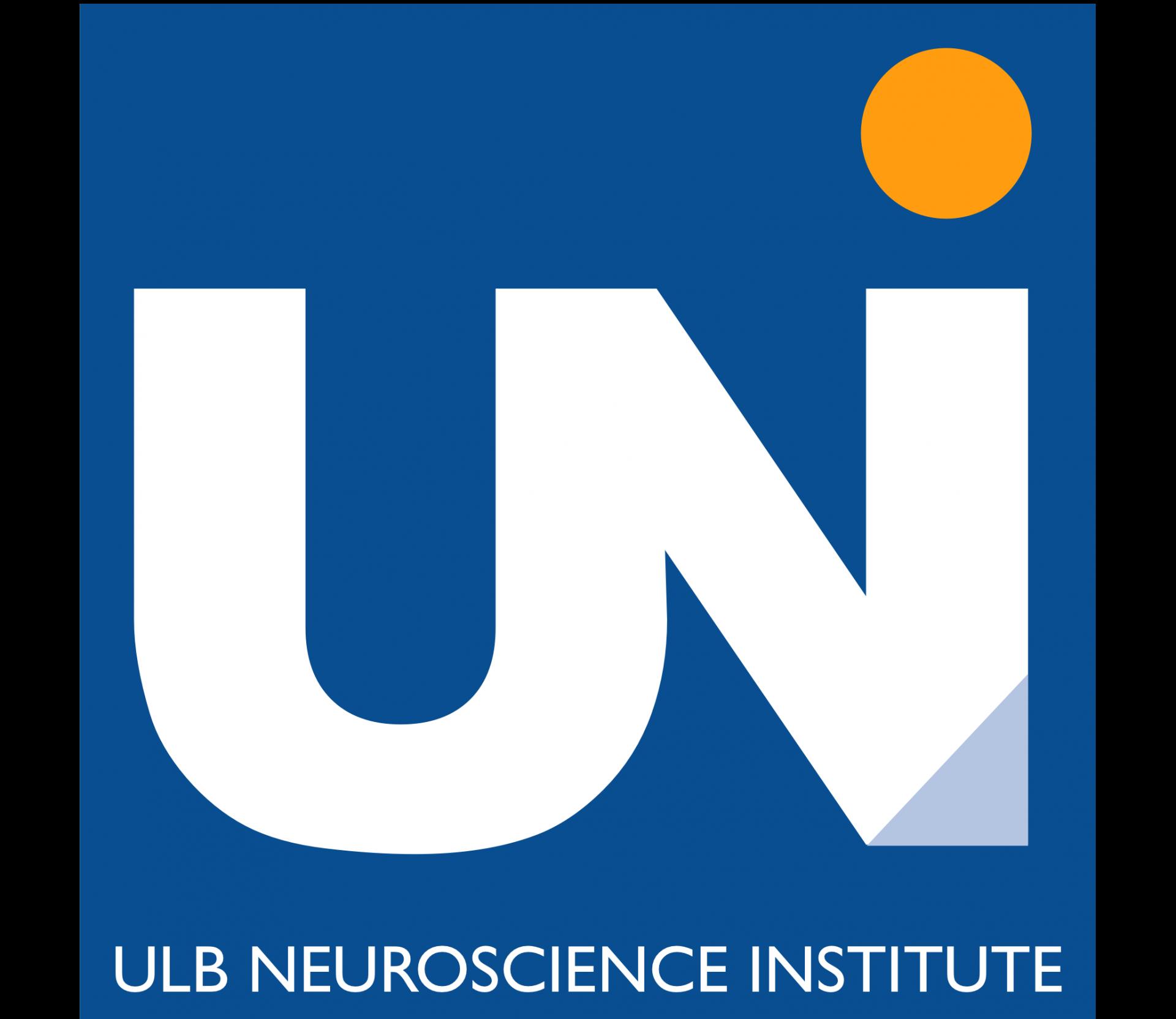 THE ULB NEUROSCIENCE INSTITUTE INTERNATIONAL Ph.D. PROGRAM IN NEUROSCIENCE 2017 CALL