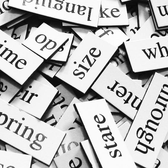 notes-sur-les-mots