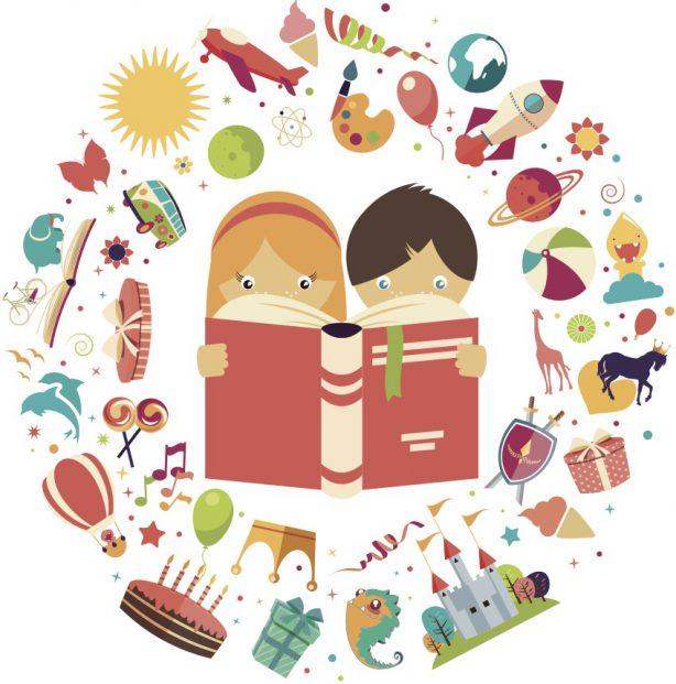 la-lecture-interactive-une-lutte-contre-les-inegalites-langagiere-entre-les-enfants