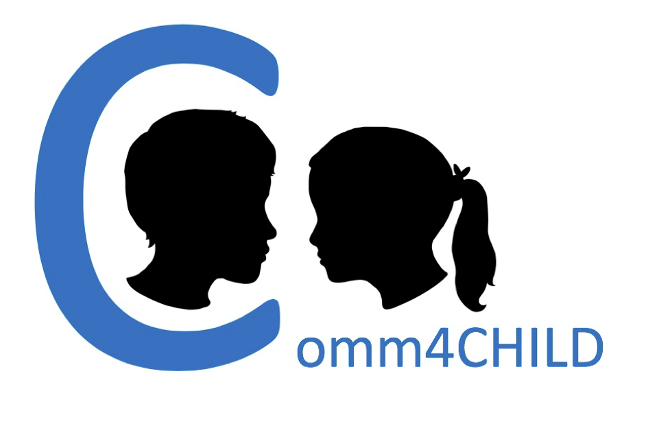 New Deadline! 15 PhD positions (3 at CRCN) in Comm4CHILD project