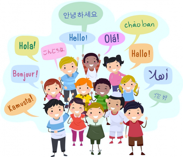 enfants-bilingues-avec-audition-normale-ou-avec-implant-cochleaire-comment-evaluer-la-precision-de-leur-parole-en-francais