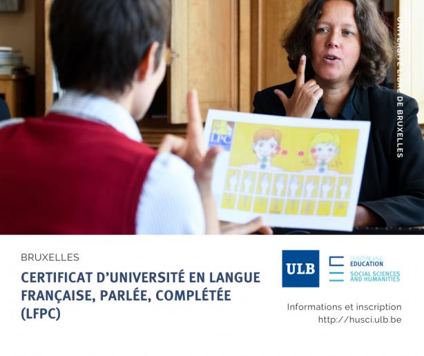 certificat-duniversite-en-langue-francaise-parlee-completee-lfpc